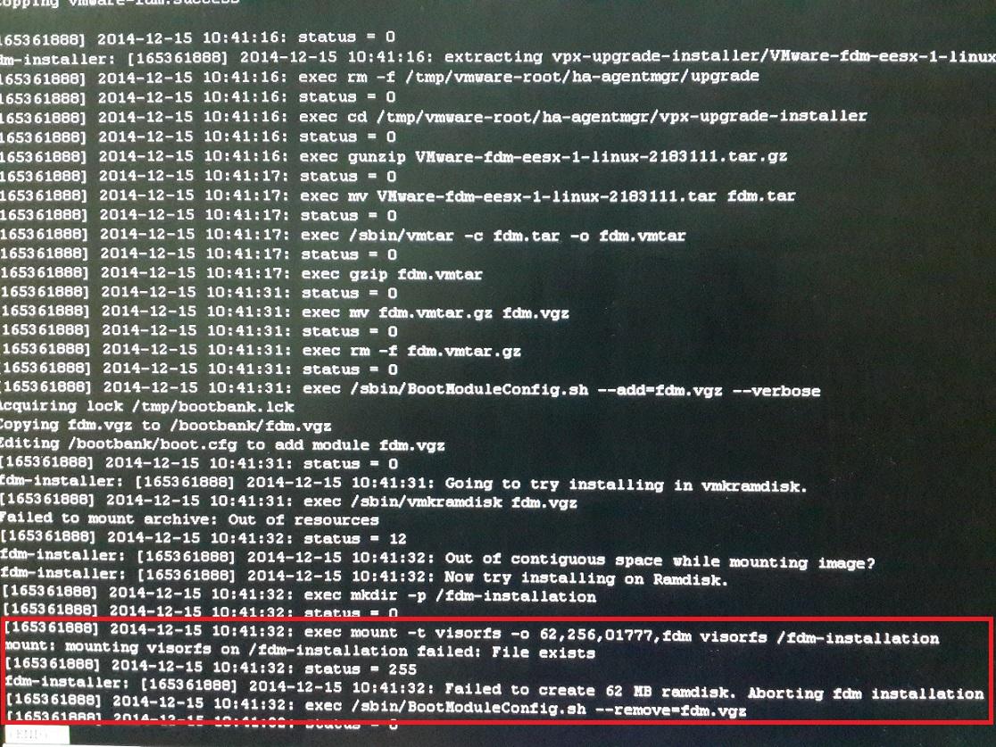FDM_install_1