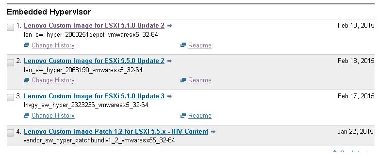IBM_Image_05