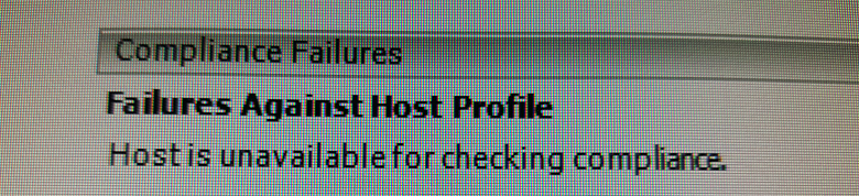host_profile_compliance