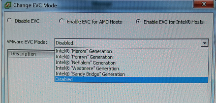 EVC01_Before_vSphere_Client_Cluster_Supported_Modes